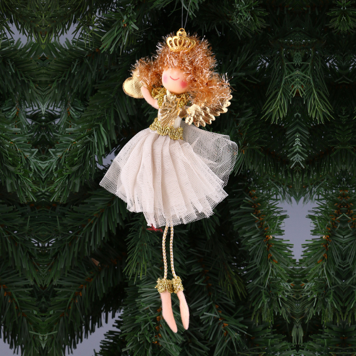 {} Lefard Сувенир Versailles (3х8х14 см) lefard сувенир mikado 15 см