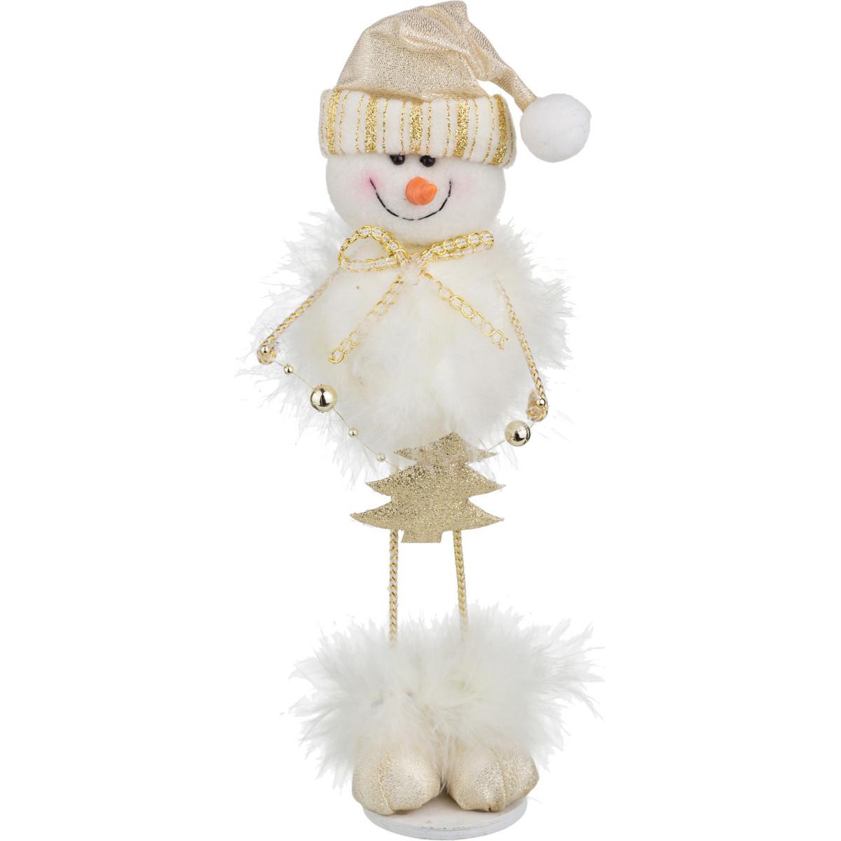 {} Lefard Интерьерная игрушка Lolipop  (22 см) lefard интерьерная игрушка jan 5х6х13 см