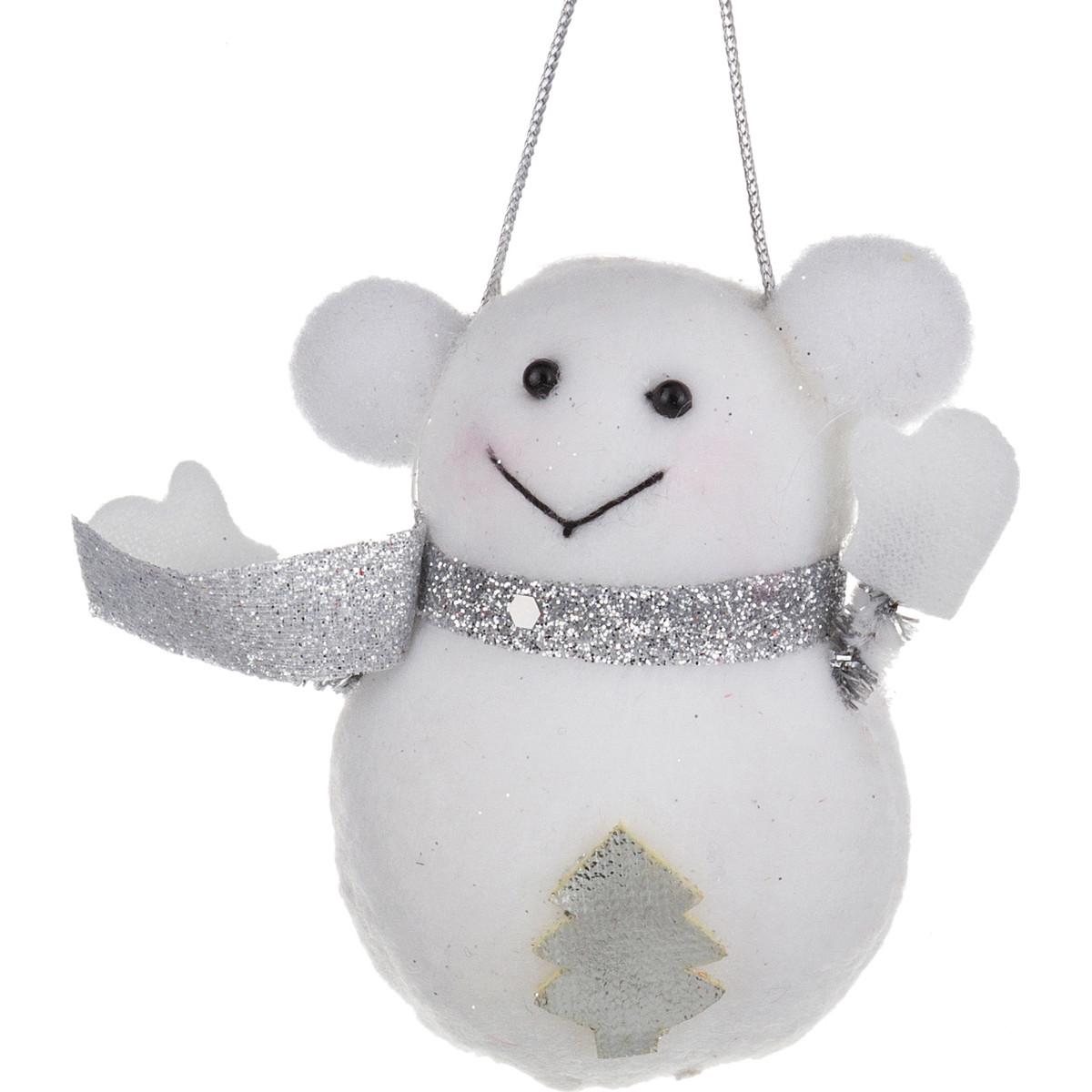{} Lefard Сувенир Baby (7 см) lefard сувенир donella 12 см