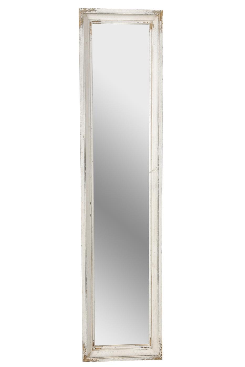 {} Artevaluce Зеркало Demenza (30х128 см)