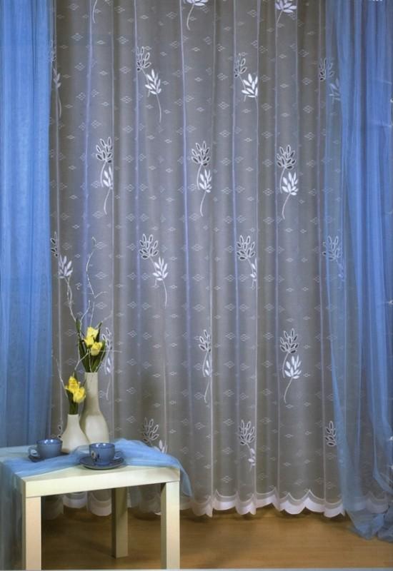 Шторы Haft Классические шторы Жанна салон штор карниз гардины тольятти