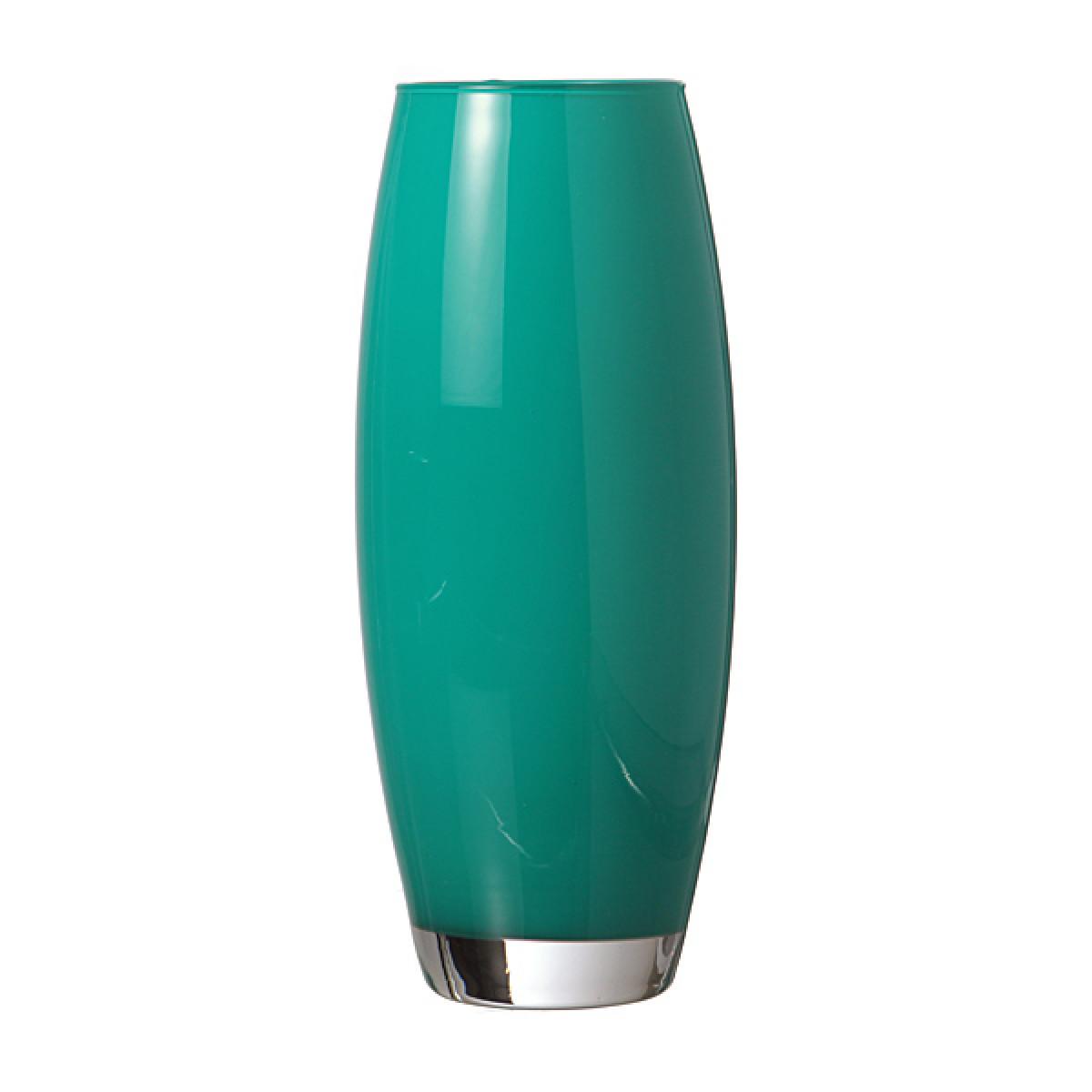 {} Arti-M Ваза Zinnia  (26 см) ваза кружева цветов 26 см
