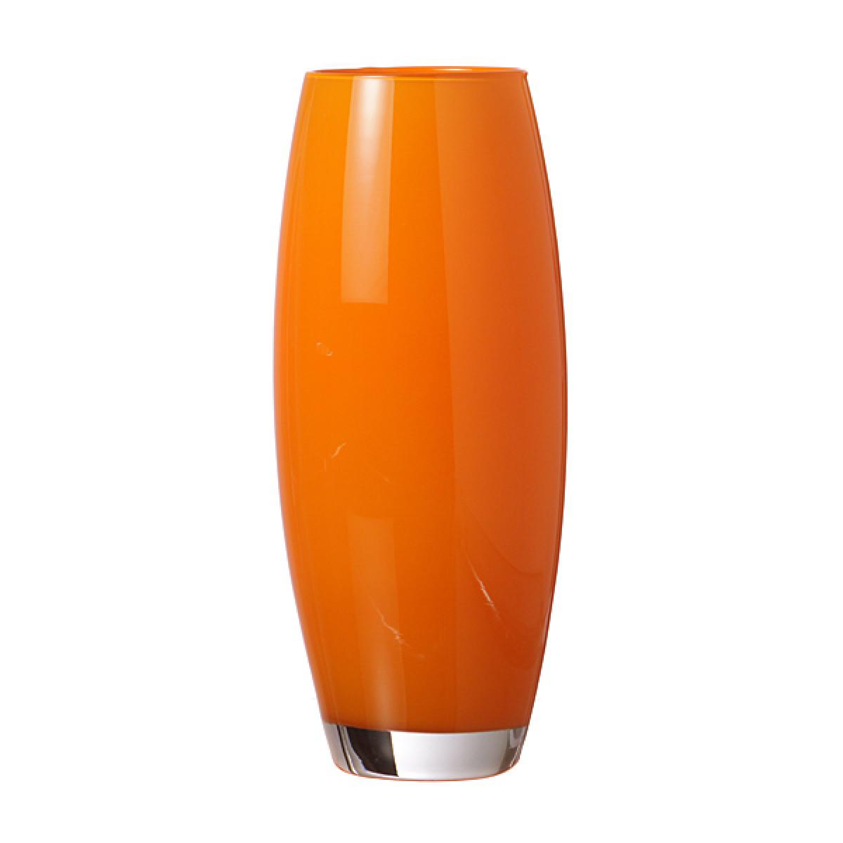 {} Arti-M Ваза Lucian  (26 см) ваза кружева цветов 26 см