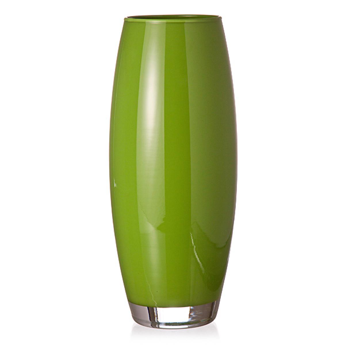 {} Arti-M Ваза Keegan  (26 см) ваза кружева цветов 26 см