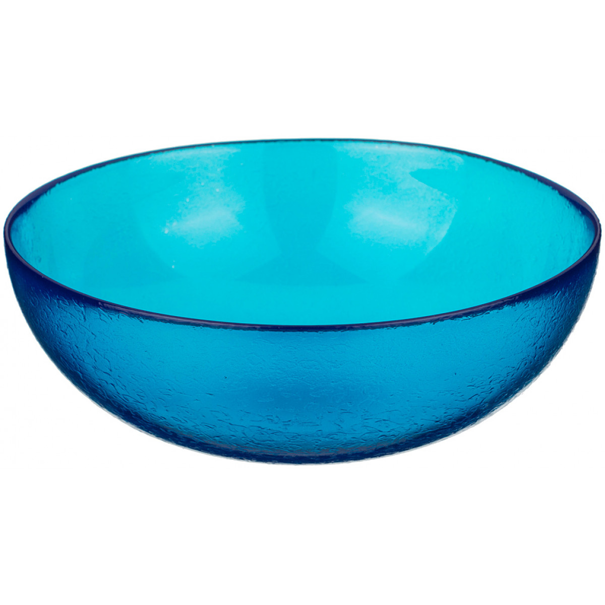 {} Arti-M Салатник Cagliari  (6х17 см) салатник гжельские узоры диаметр 17 5 см