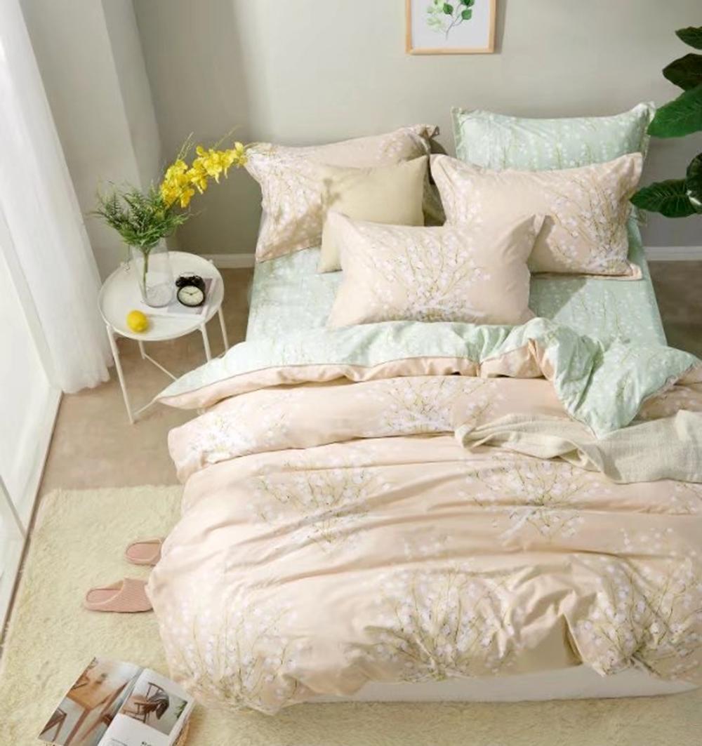 Постельное белье Tango Постельное белье Jemma (1,5 спал.) постельное белье tango постельное белье amby 1 5 спал