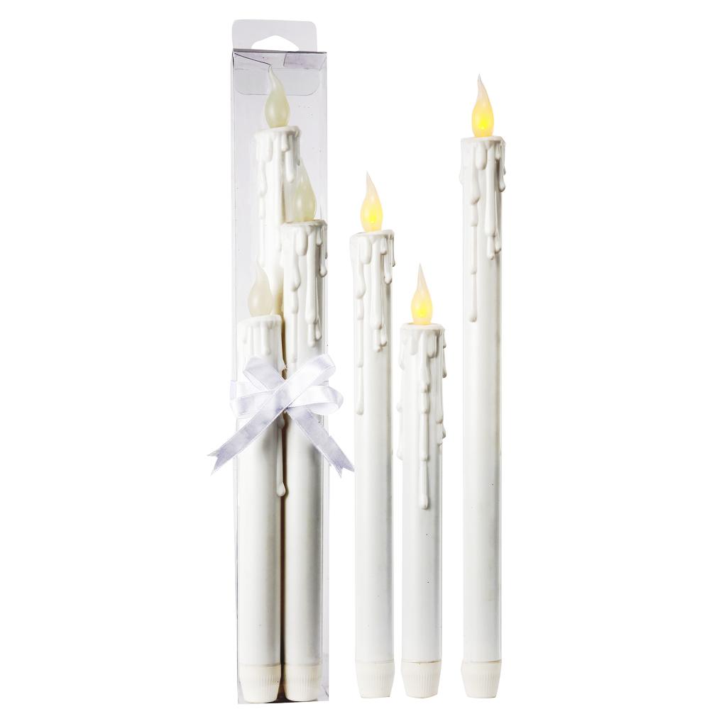winesburg ohio {} ARTEVALUCE Набор светодиодных свечей Ohio (Набор)
