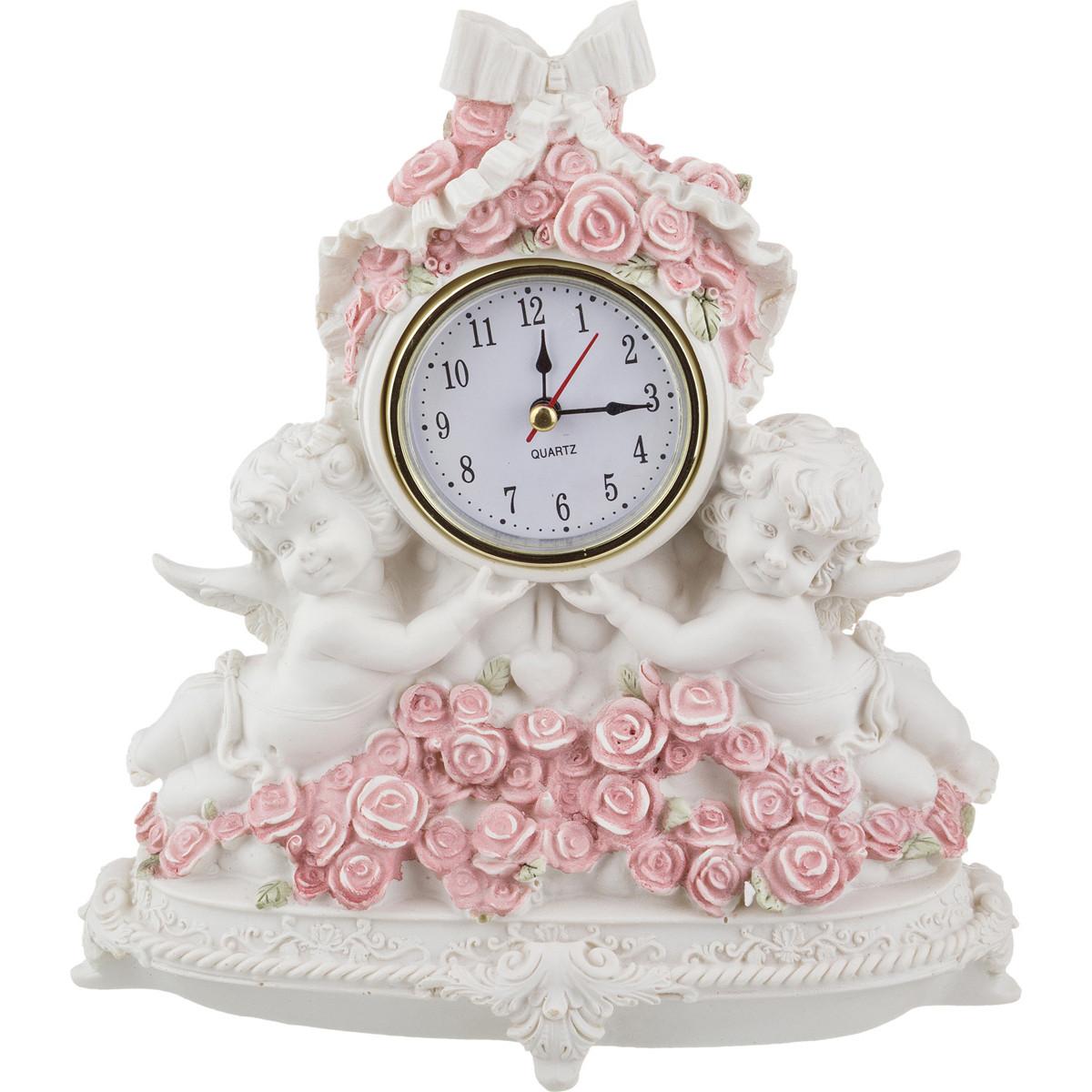 {} Lefard Часы Albasto  (23 см)