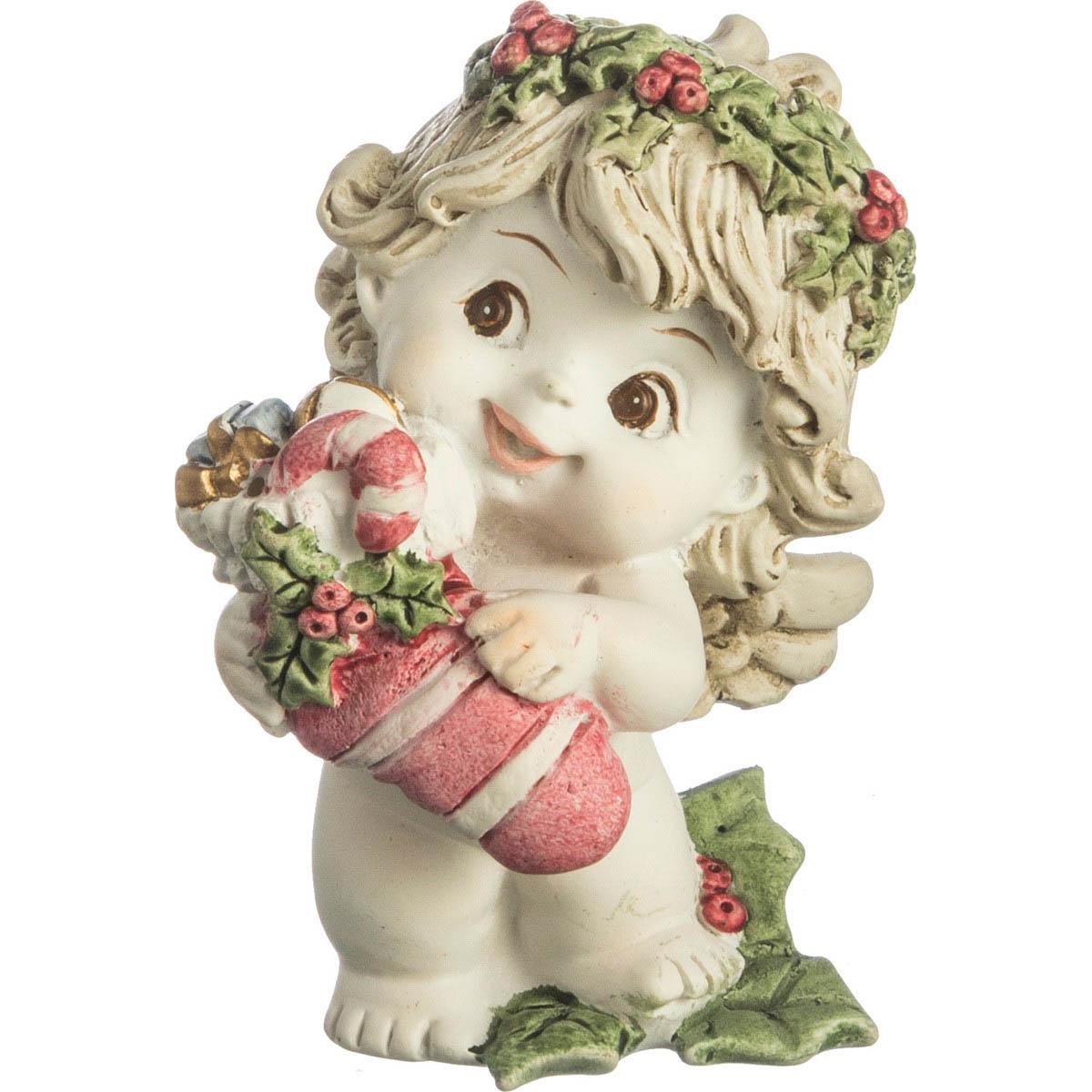 {} Lefard Интерьерная игрушка Amore (6 см) lefard интерьерная игрушка jan 5х6х13 см