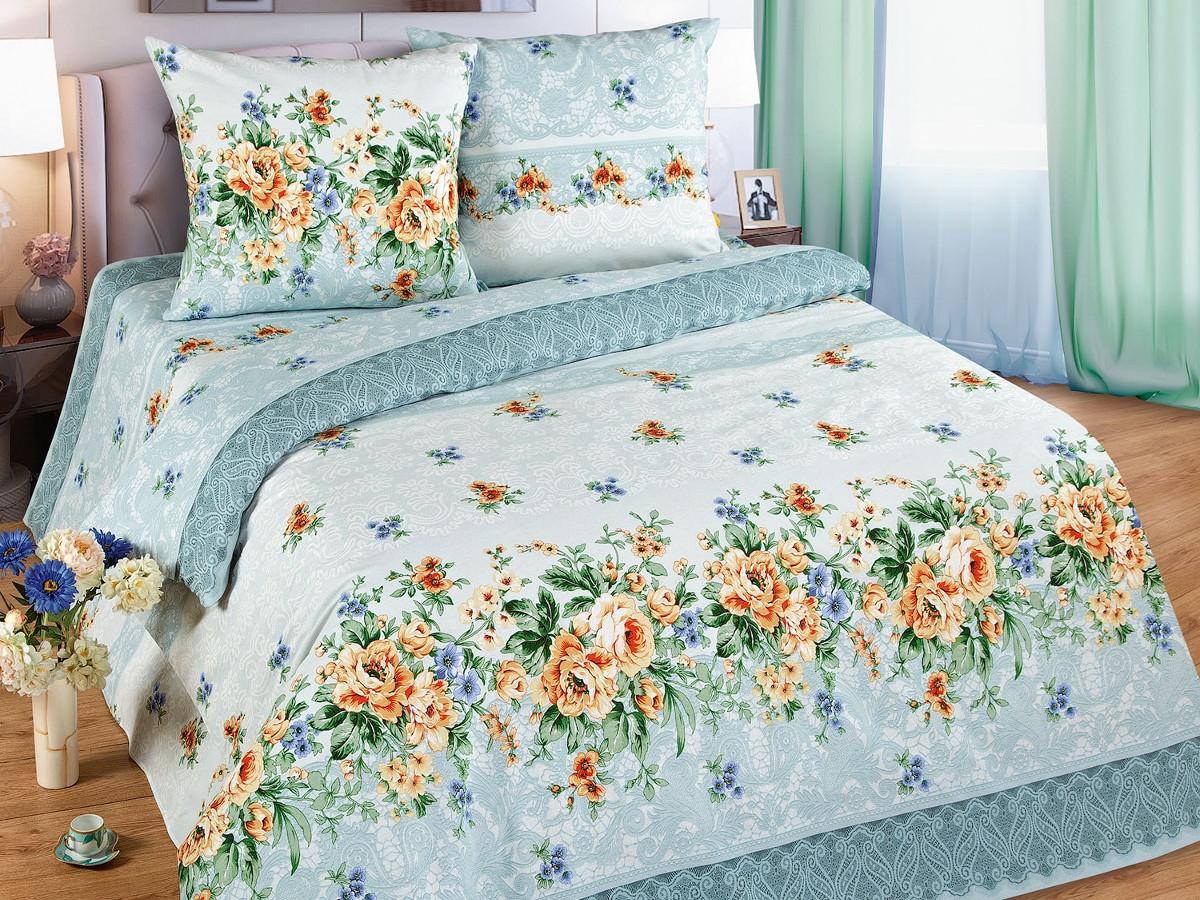 Постельное белье Cleo Постельное белье Jordyn (1,5 спал.) постельное белье cleo постельное белье rylee 1 5 спал