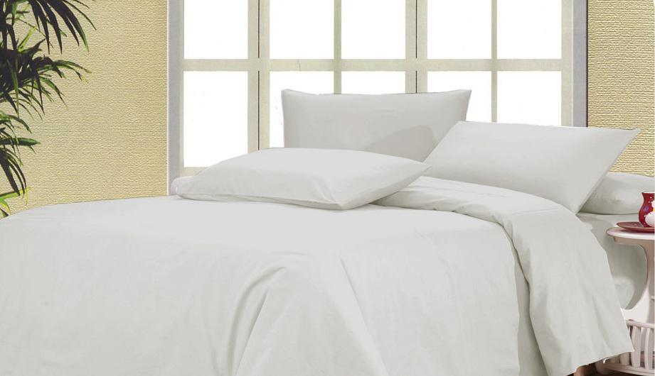 Постельное белье Velvet Постельное белье Blanca (семейное) постельное белье velvet постельное белье blanca 2 сп евро
