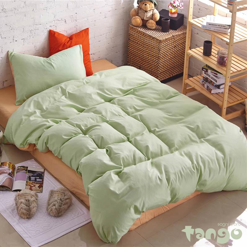Постельное белье Tango Постельное белье You  (1,5 спал.) tango