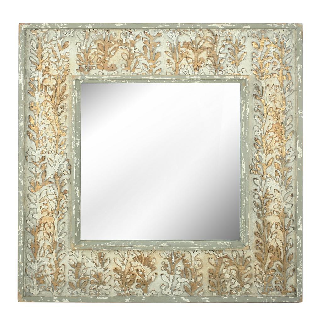 {} ARTEVALUCE Зеркало Anabel (93х93 см) artevaluce зеркало sense 31х51 см
