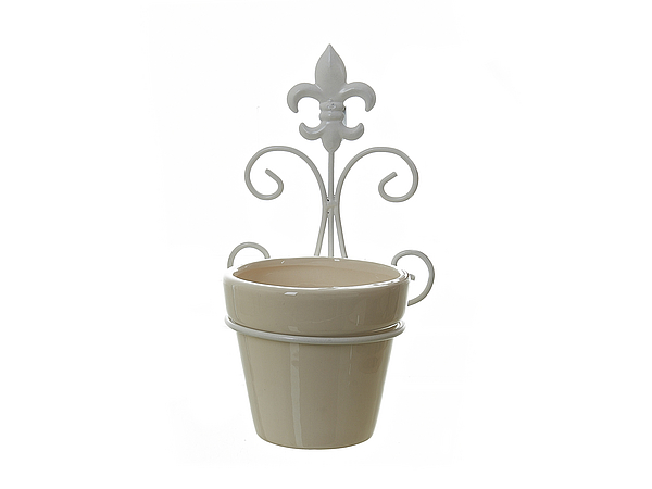 {} Gloria Garden Подставка для цветов Colin (14х14х20 см) моторное масло motul garden 4t 10w 30 2 л