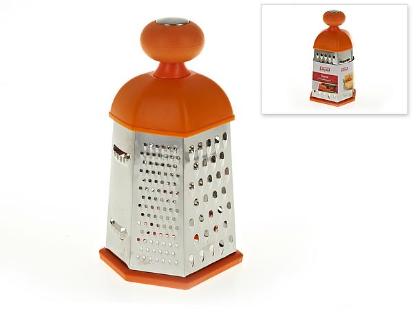 {} Best Home Kitchen Терка Becka (13х13х23 см)