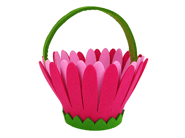 {} ENS GROUP Интерьерная игрушка Цветочек (17х19 см) подставка под ложку ens group чайная роза