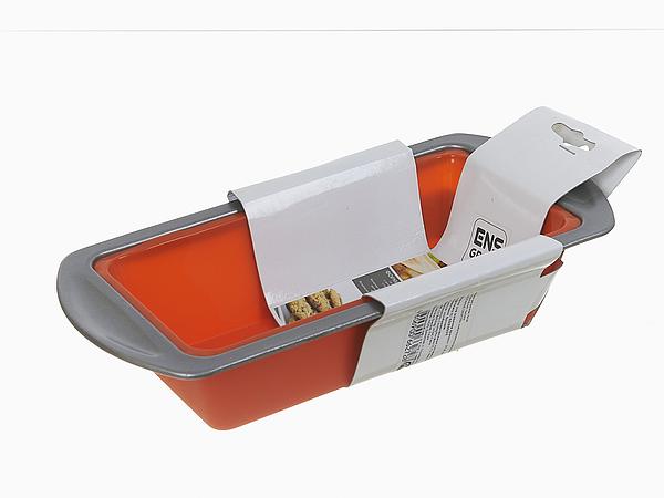 {} Best Home Kitchen Форма для выпечки Kae (6х28 см) салфеткка сервировочная best home kitchen сластена 43 28 см