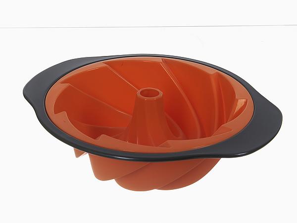 {} ENS GROUP Форма для выпечки Briony (9х27 см) ens group подставка для яйца пасхальный петушок 6х7х9 см