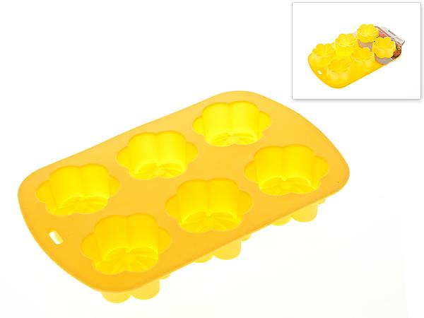 {} Best Home Kitchen Форма для выпечки Nelda (4х17х26 см) best home kitchen форма для выпечки мышка 5х20х20 см