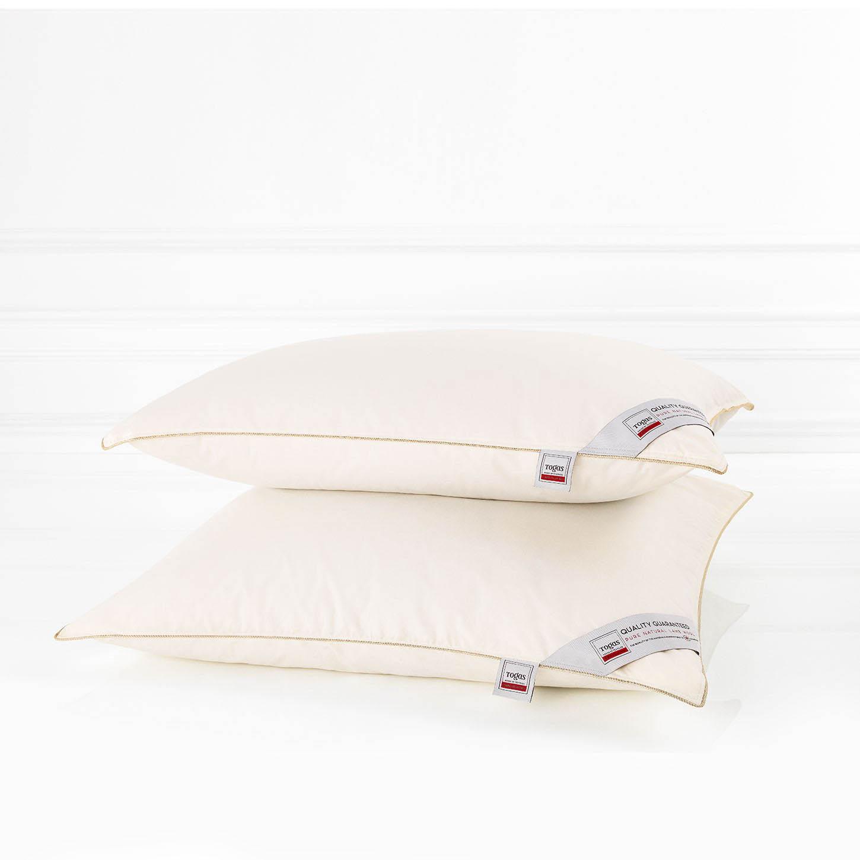 Подушки Togas Подушка Прима (70х70) подушки ортопедические togas подушка ортопедическая германиум