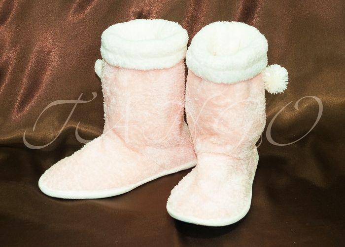 Обувь для дома Virginia Secret Обувь для дома Cohen  (40-41)