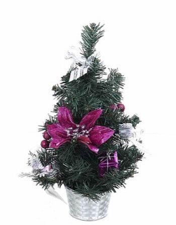 {} Monte Christmas Ель новогодняя Irma (30 см) ель royal christmas sonora hook on tree 180 см 942180