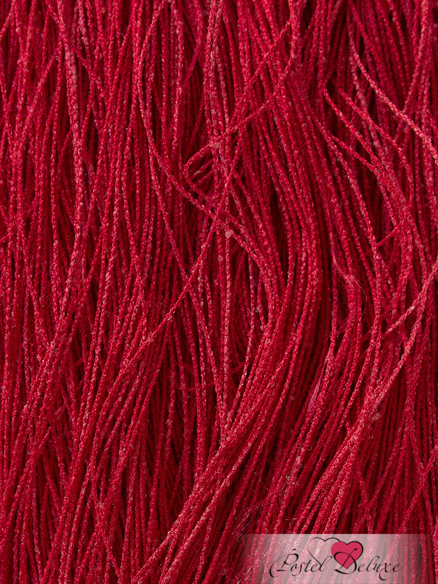 Шторы Haft Нитяные шторыPaulineЦвет: Красный шторы haft нитяные шторы deniz цвет белый