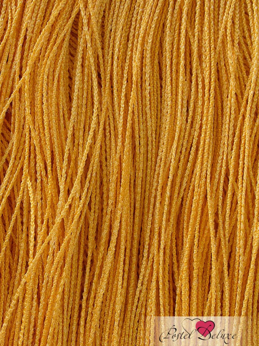 Шторы Haft Нитяные шторы Vareze Цвет: Оранжевый haft haft нитяные шторыallegroцвет кофе