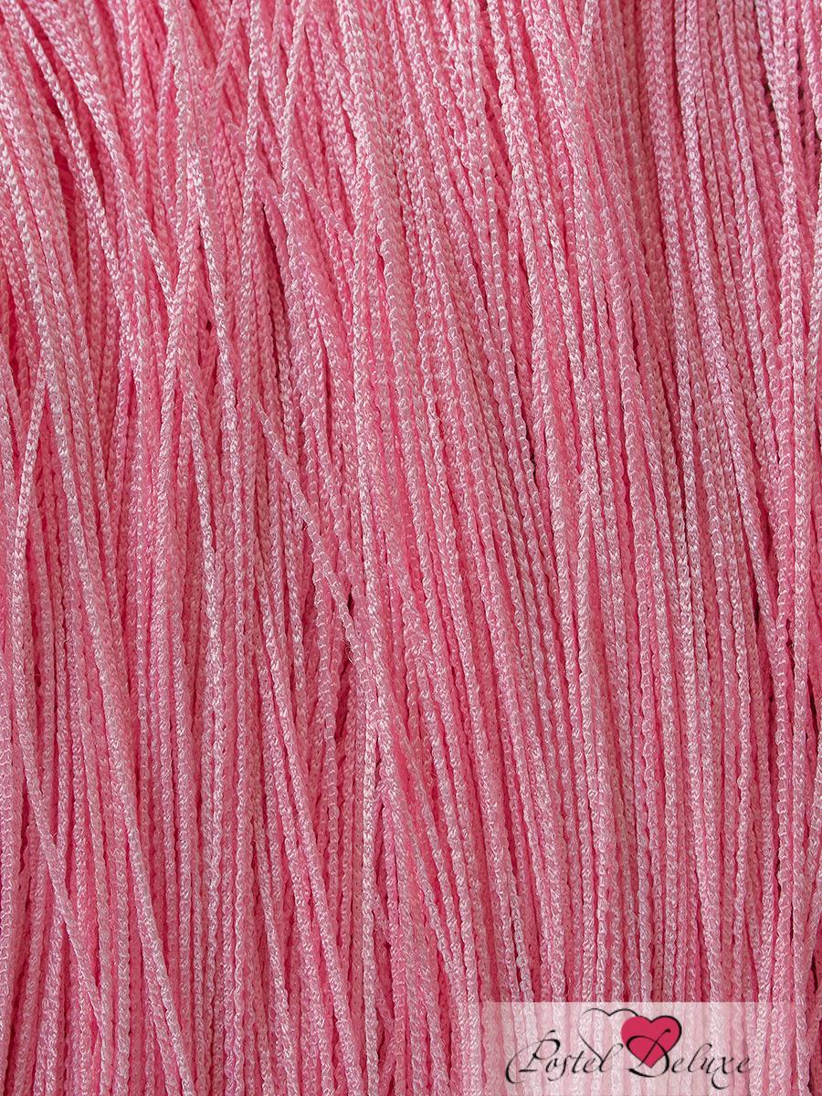 Шторы Haft Нитяные шторыKaydenЦвет: Розовый шторы haft нитяные шторы deniz цвет белый