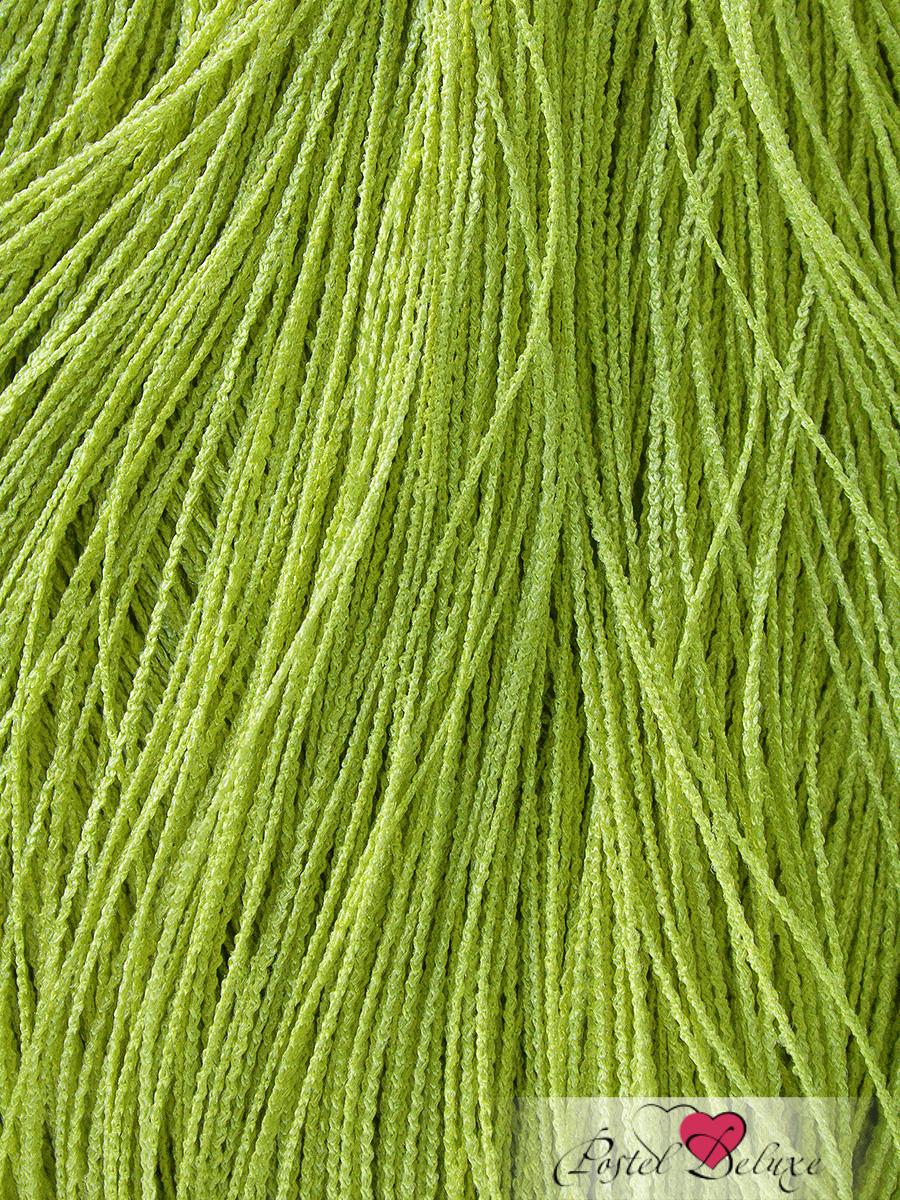 Шторы Haft Нитяные шторы Jamie Цвет: Светло-Оливковый haft 221074 120