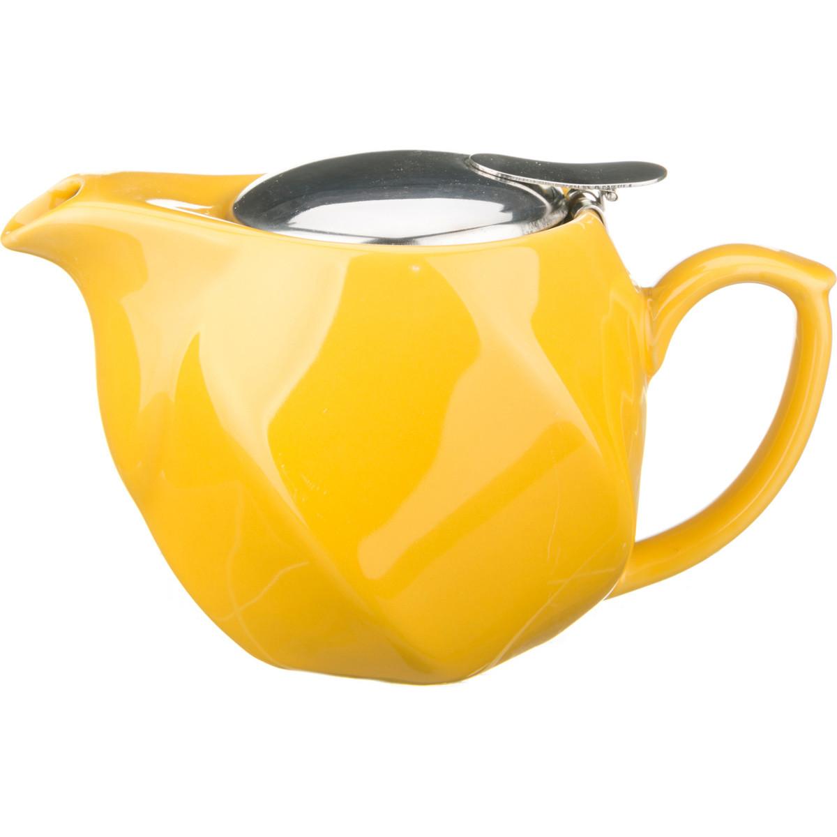 {} Agness Заварочный чайник Arma  (500 мл) arma икра баклажанная 470 г
