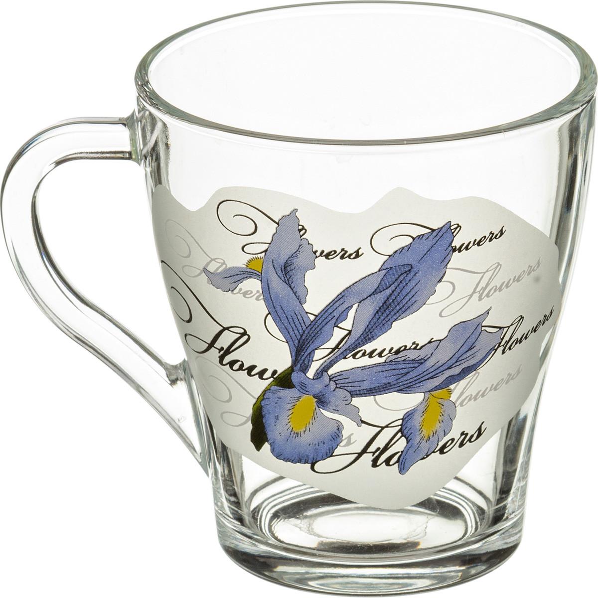 {} Arti-M Сервиз Montague  (280 мл) смешарики стакан детский 280 мл