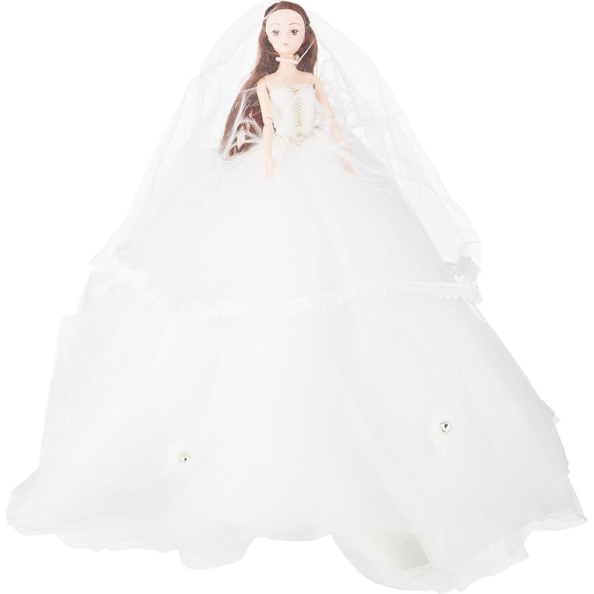 {} Arti-M Кукла Austyn  (47 см) кукла весна 35 см