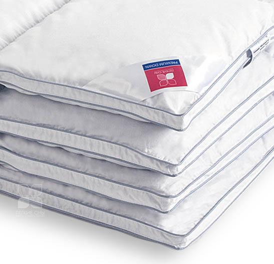 Детские покрывала, подушки, одеяла Легкие сны Детское одеяло Лоретта Теплое (110х140 см)