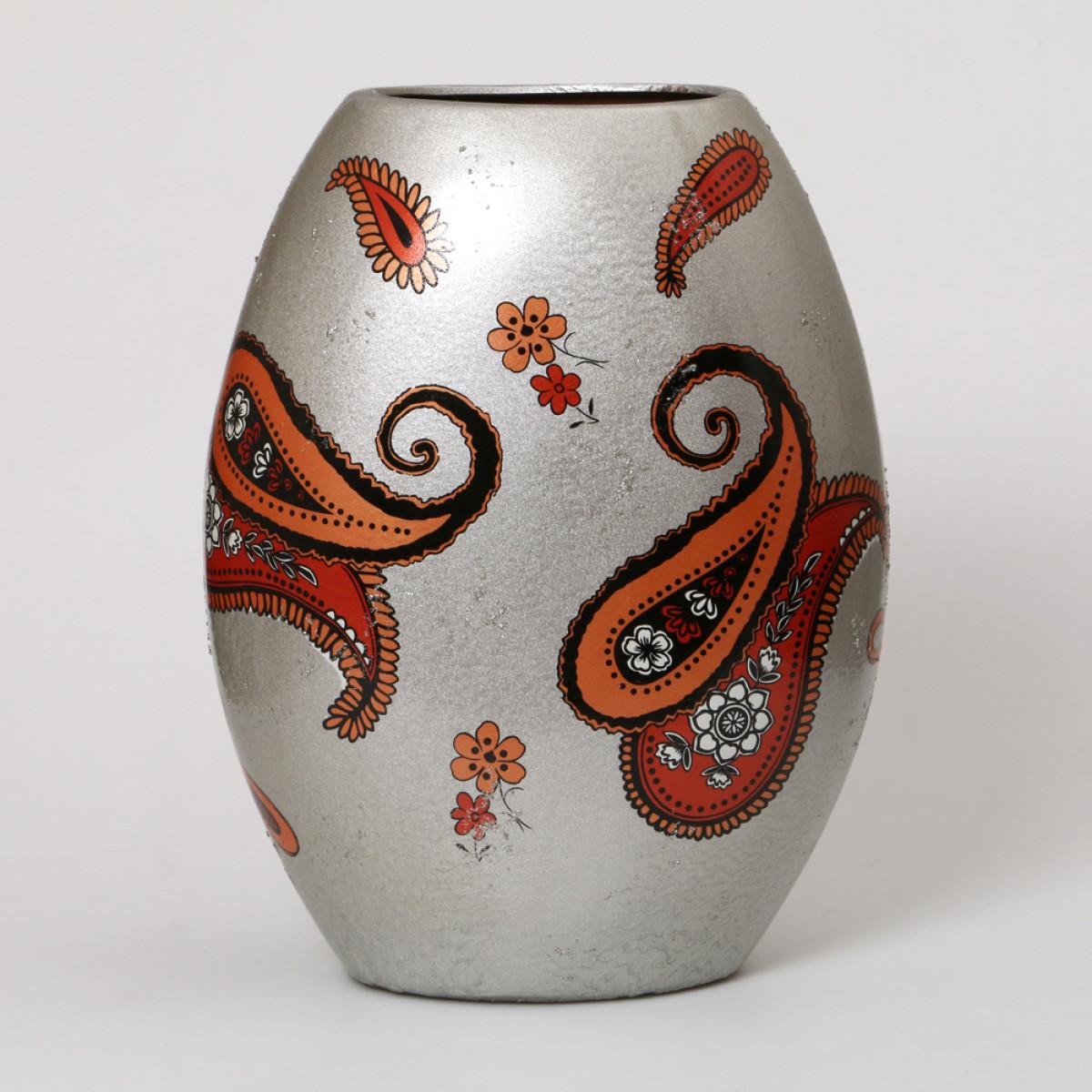 {} Lefard Ваза Colorado (37 см) lefard ваза dikla 26 см