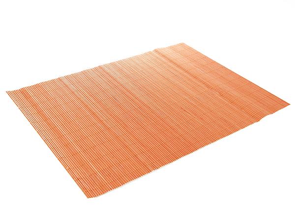 {} Best Home Kitchen Подставка под горячее Joss (30х40 см) подставка под горячее pila натуральное дерево никель 1125860