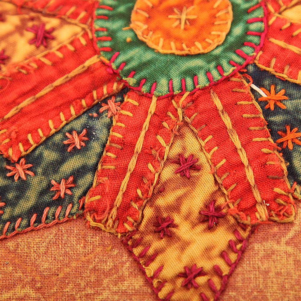 где купить Декоративные подушки Arloni Декоративная подушка Melany  (40х40) по лучшей цене