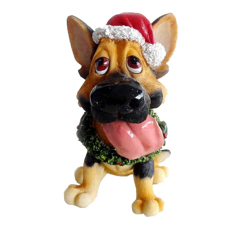{} Monte Christmas Фигурка Спайк (10х15х16 см) monte christmas фигурка музыкальная monte christmas n9750006 мульти