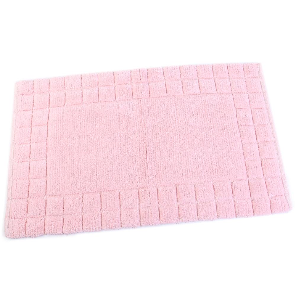 Аксессуары для ванной и туалета Arloni Коврик для ванной Norton  (50х80 см) коврик для ванной арти м 50х80 см 817 0