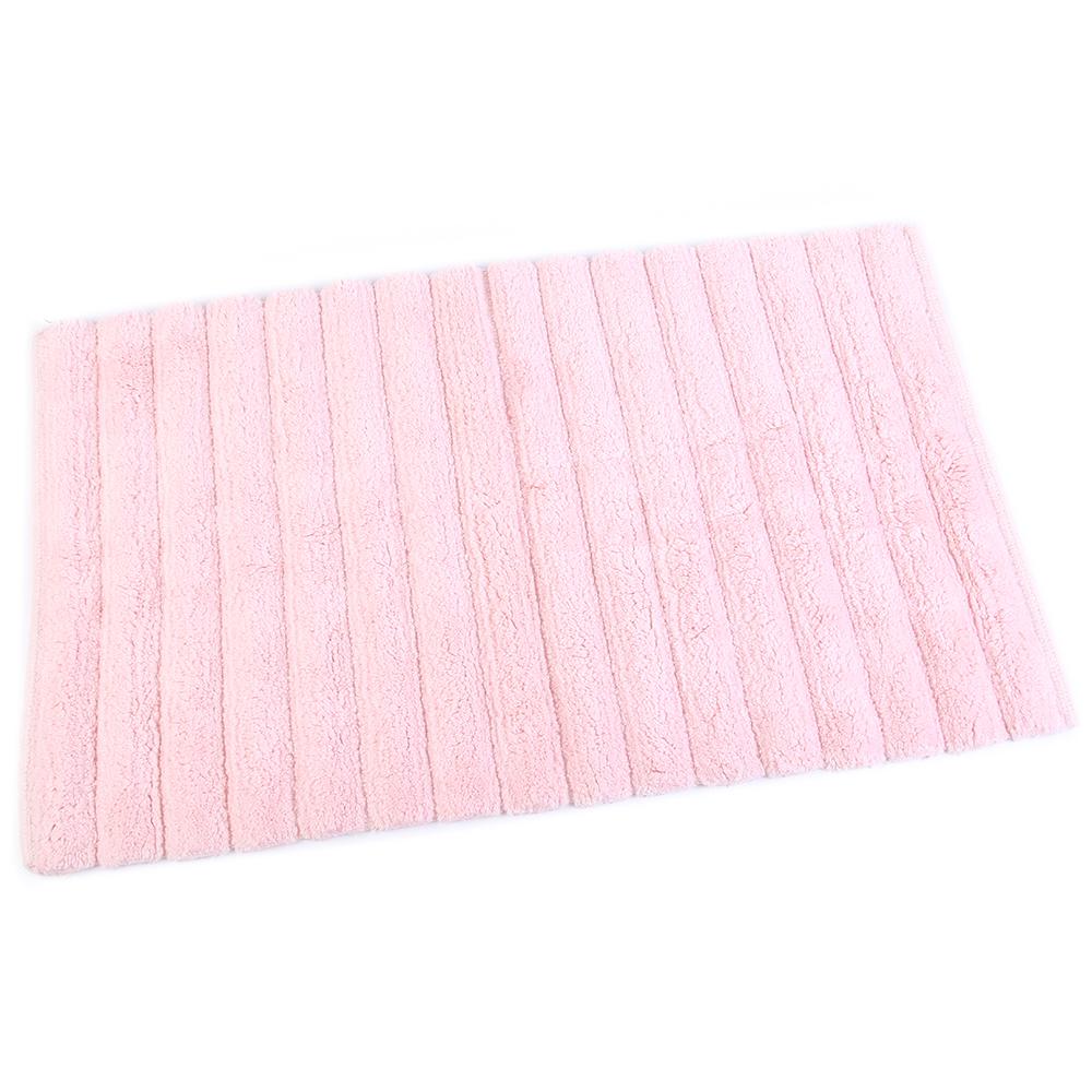 Аксессуары для ванной и туалета Arloni Коврик для ванной Janine  (50х80 см) коврик для ванной арти м 50х80 см 817 0