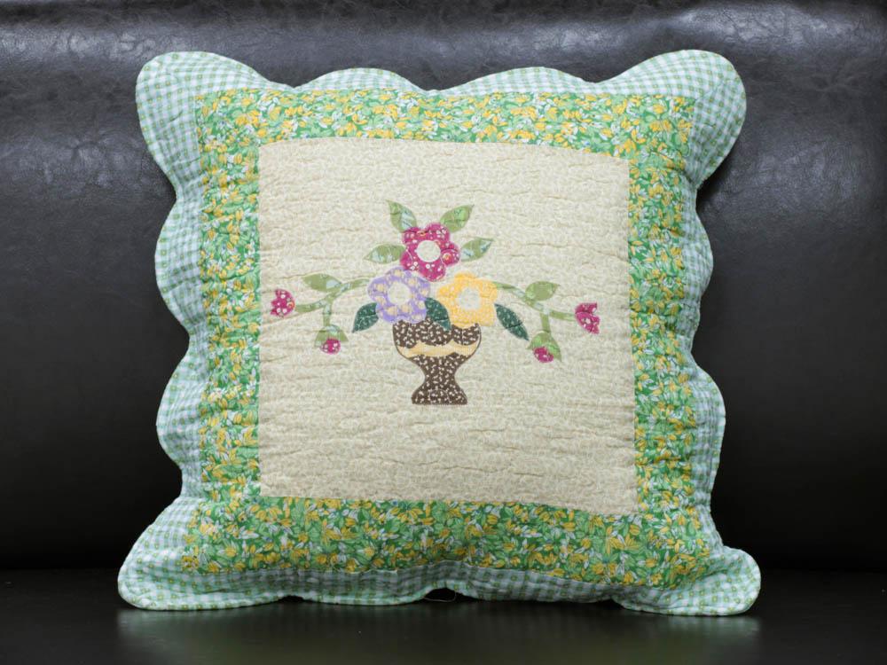 Декоративные подушки Tango Декоративная наволочка Bellinda (45х45)