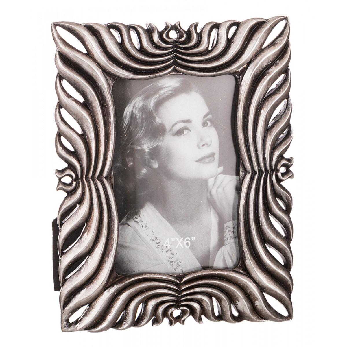 {} Arti-M Фоторамка Virgil (2х17х22 см) шкатулка фоторамка для ювелирных украшений moretto 18 x 13 x 5 см 39867