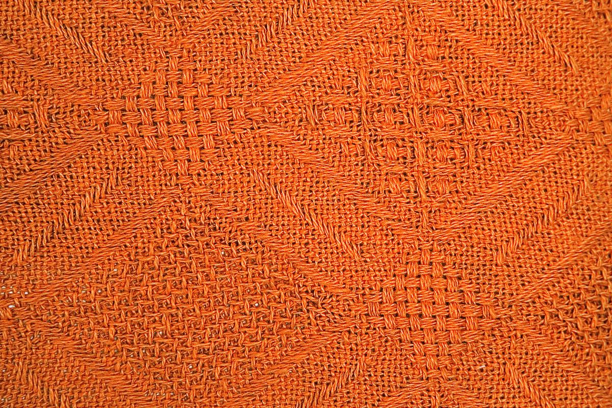 Покрывало Arloni Покрывало Кокос Цвет: Терракот (180х220 см) покрывало arloni покрывало лайт цвет шоколадный 180х220 см