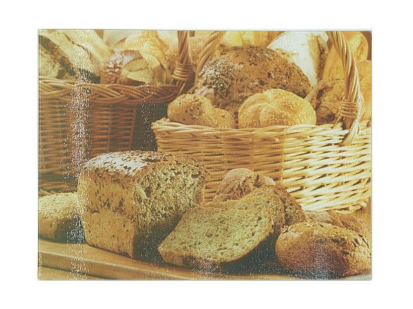 {} Best Home Kitchen Разделочная доска Хлеб (40х30 см) best home kitchen разделочная доска хлеб 40х30 см
