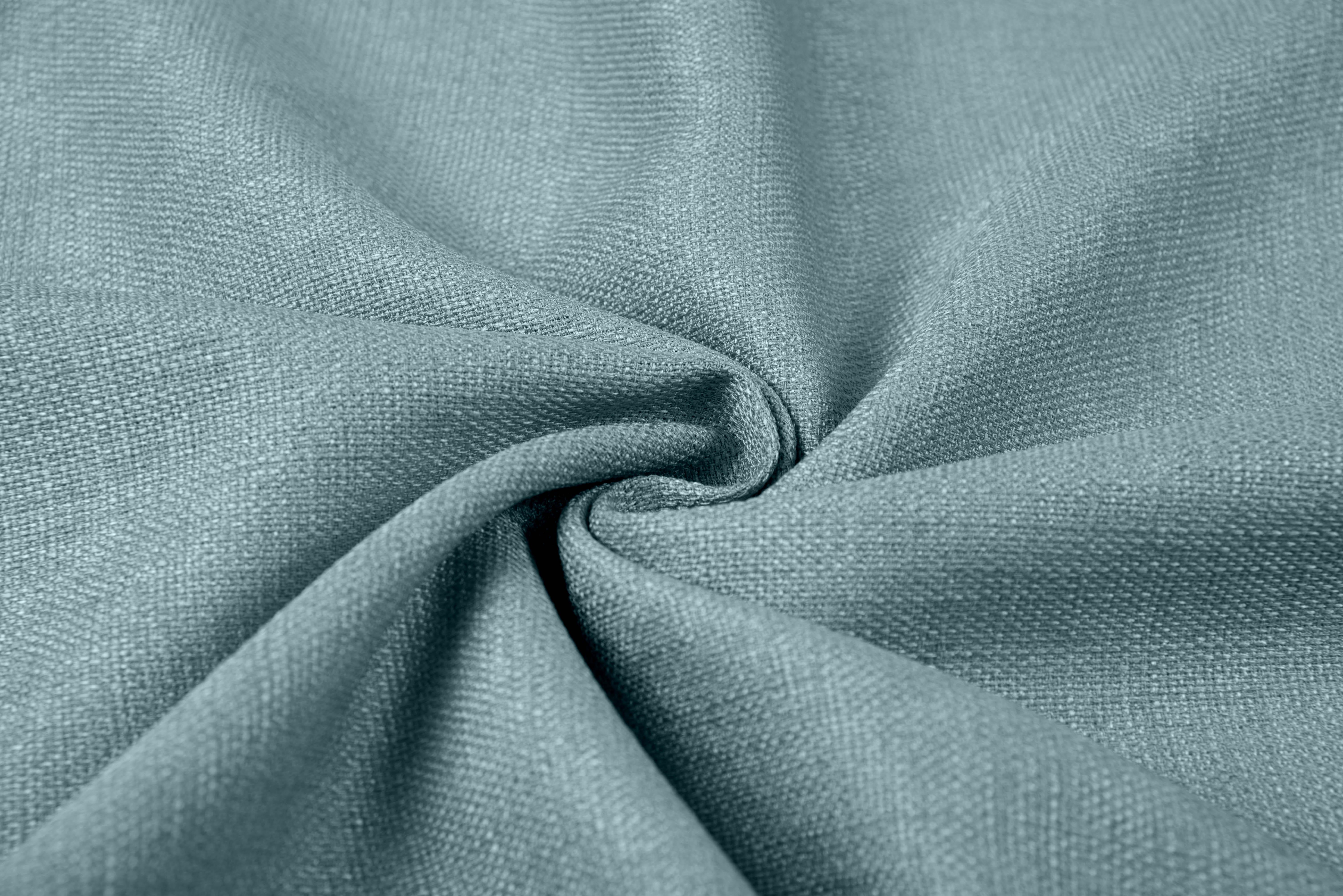 {} TexRepublic Материал Портьерная ткань Tough Цвет: Бирюзовый texrepublic материал портьерная ткань tough цвет зеленый