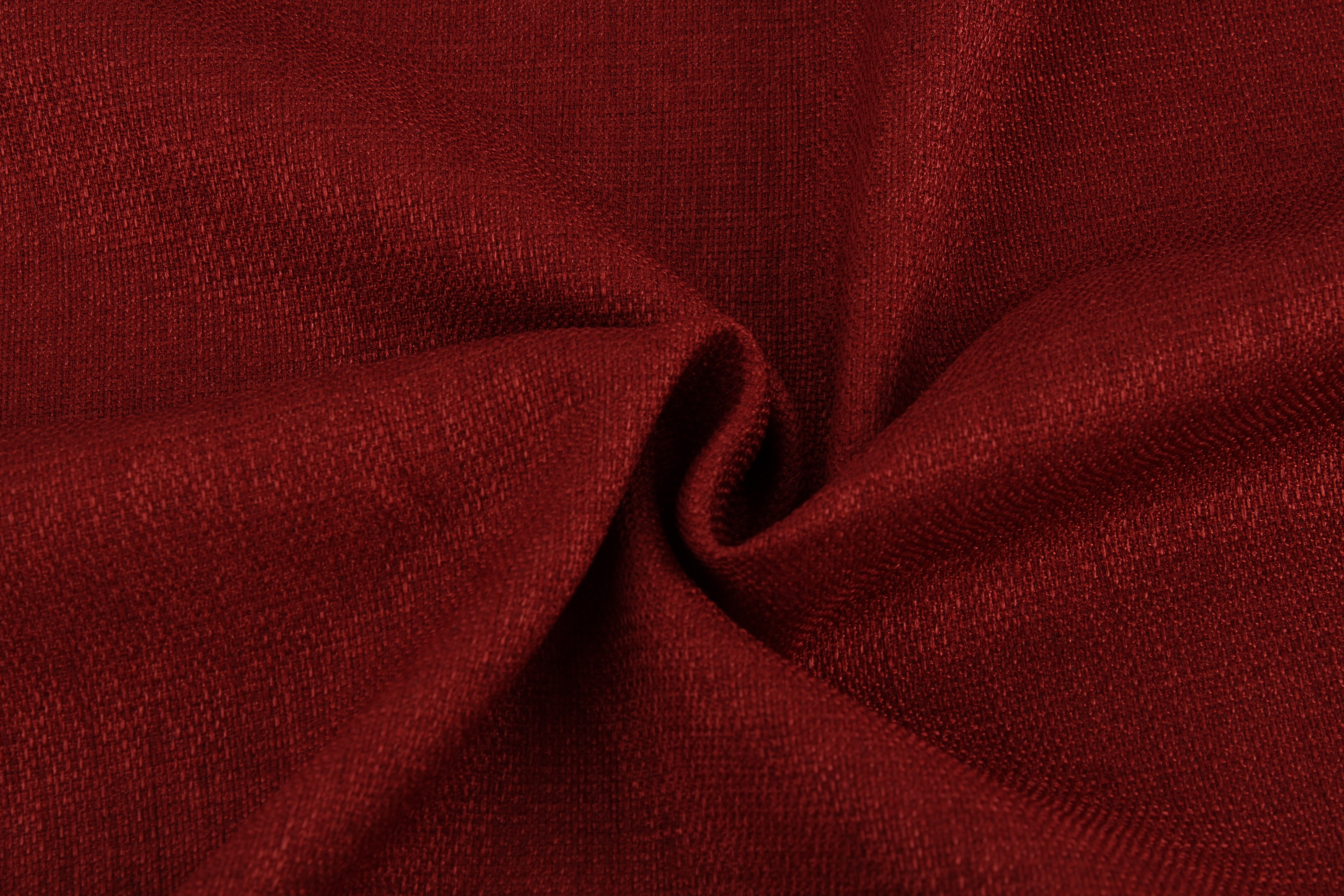 {} TexRepublic Материал Портьерная ткань Tough Цвет: Терракотовый texrepublic материал портьерная ткань tough цвет зеленый
