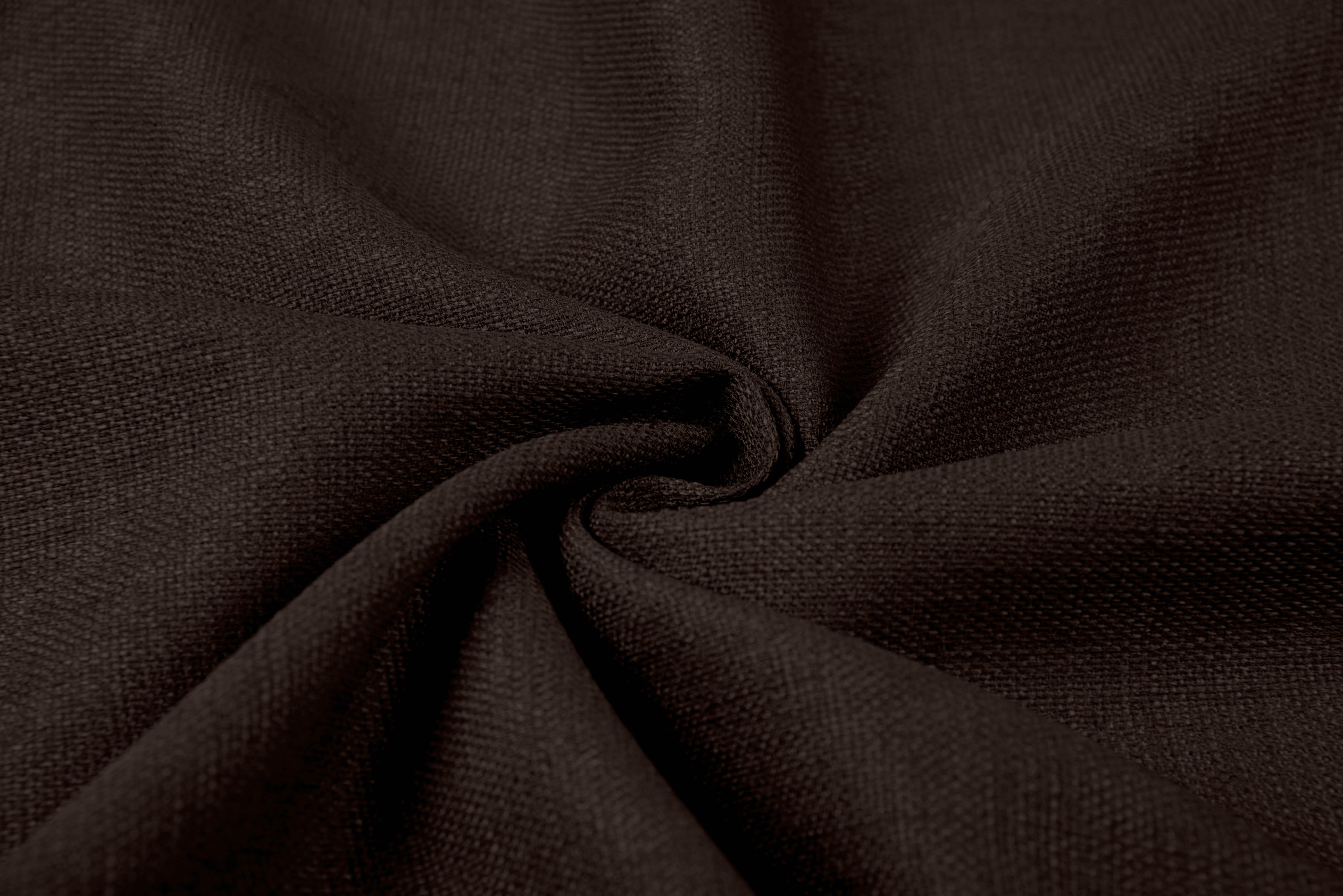 {} TexRepublic Материал Портьерная ткань Tough Цвет: Коричневый texrepublic материал портьерная ткань tough цвет зеленый