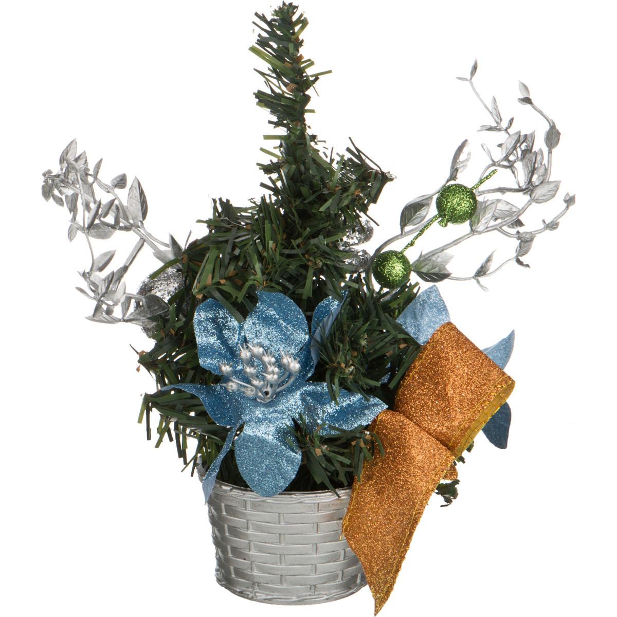 {} Arti-M Искусственное растение Shanice (20 см)