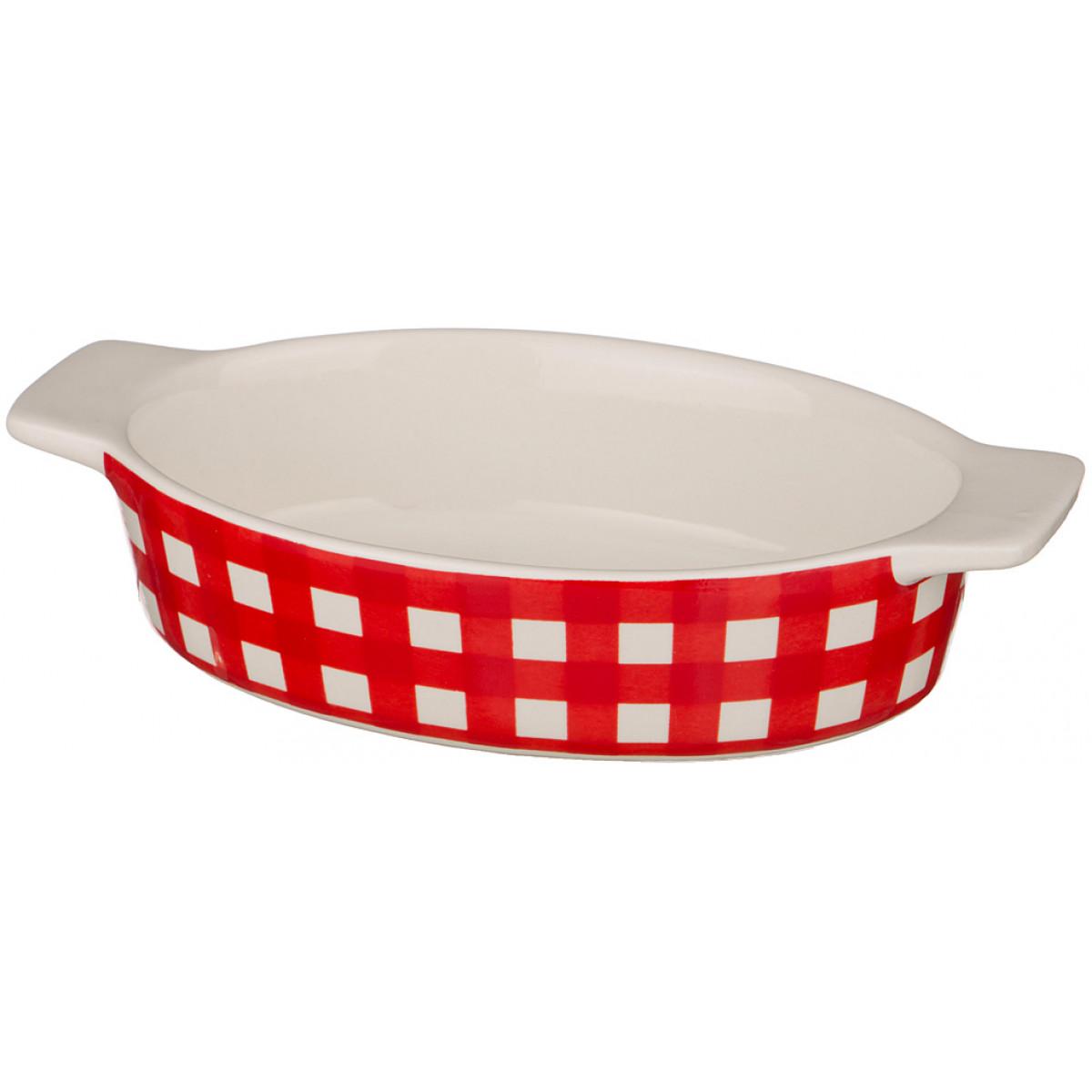 {} Agness Кухонная утварь Windsor (5х13х22 см) agness кухонная утварь wolf 6х17х30 см