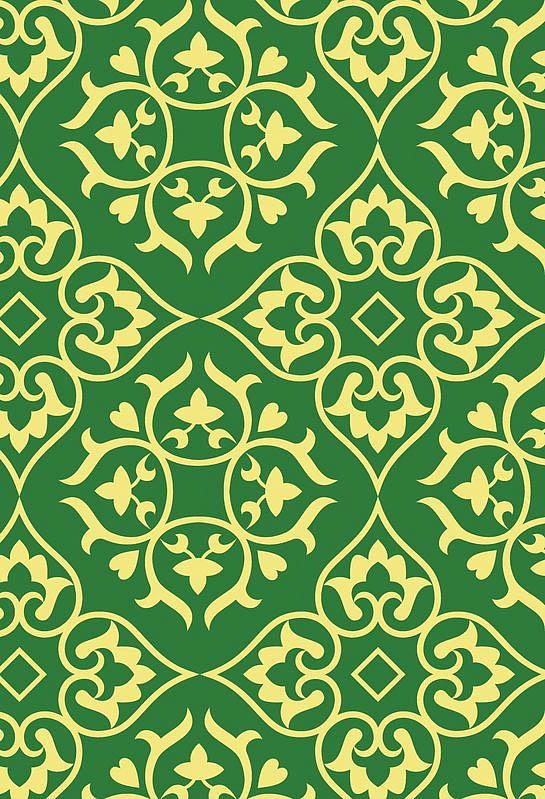Скатерти и салфетки StickButik Скатерть Изумительная Зелень (150х220 см) скатерти и салфетки tango скатерть jaydon 150х220 см